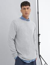 Arenal Regen Sweater