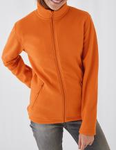Microfleece-Duo ID.501 / Women