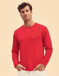Iconic 150 Classic Long Sleeve T