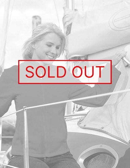 Women`s Micro Fleece Jacket